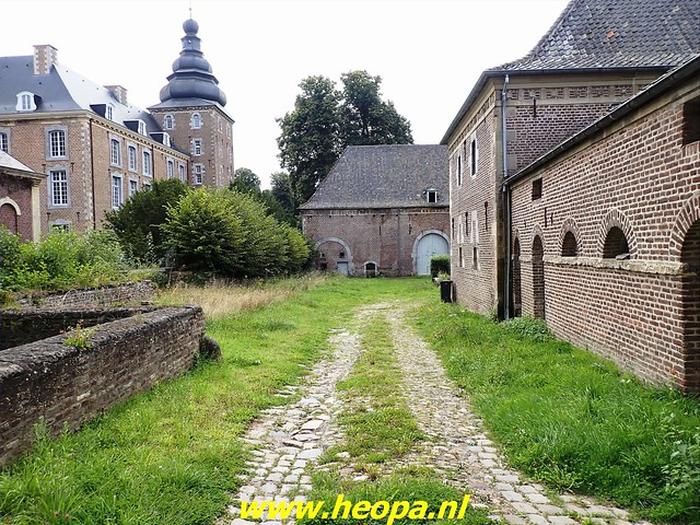 2021-08-13         Dag 3 Rugzak - 10 -  Daagse  Heuvelland   (67)