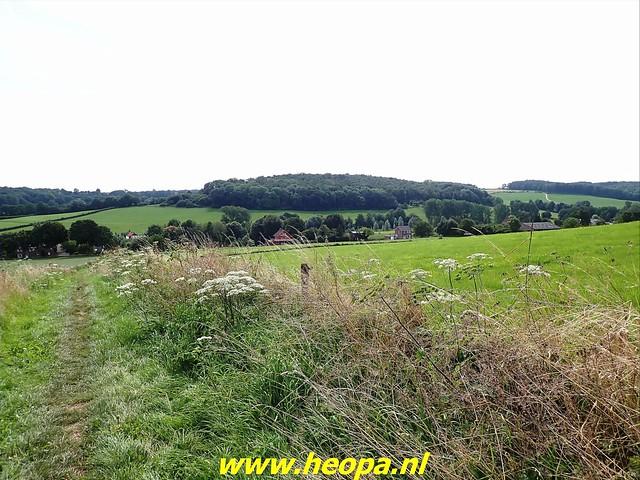 2021-08-13         Dag 3 Rugzak - 10 -  Daagse  Heuvelland   (51)