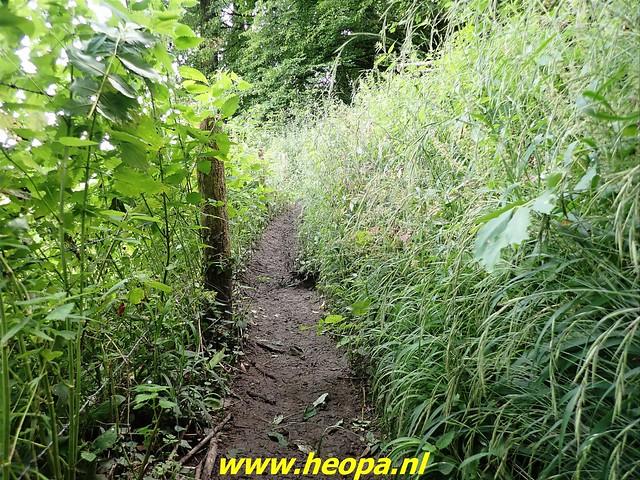 2021-08-13         Dag 3 Rugzak - 10 -  Daagse  Heuvelland   (47)