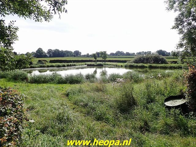 2021-08-13         Dag 3 Rugzak - 10 -  Daagse  Heuvelland   (35)