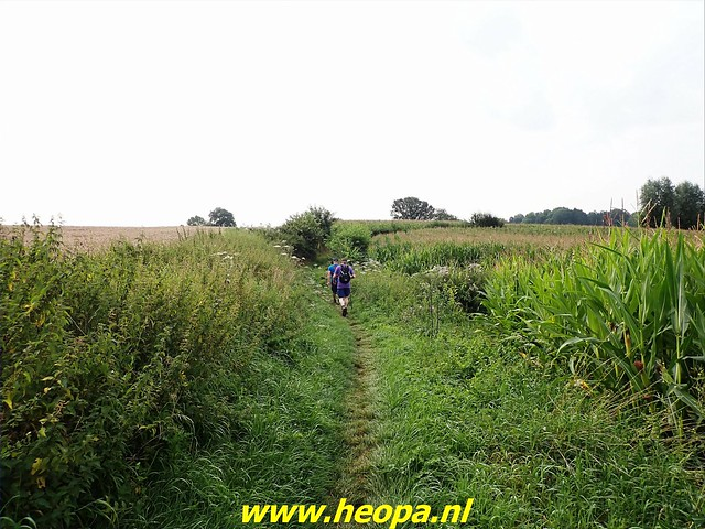 2021-08-13         Dag 3 Rugzak - 10 -  Daagse  Heuvelland   (22)