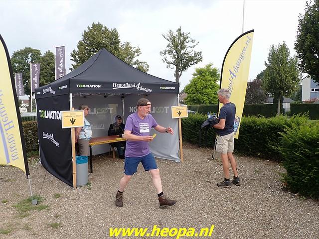 2021-08-13         Dag 3 Rugzak - 10 -  Daagse  Heuvelland   (1)
