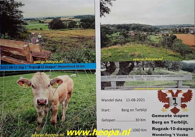 2021-08-11         Dag 1  Rugzak - 10 - daagse Heuvelland  (131)