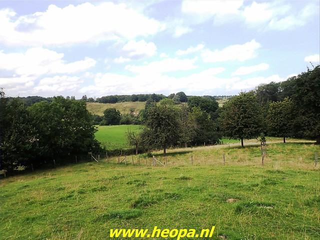 2021-08-11         Dag 1  Rugzak - 10 - daagse Heuvelland  (120)