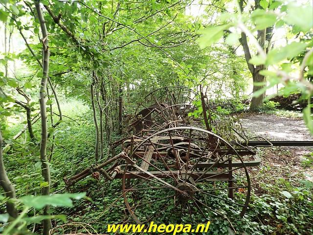 2021-08-11         Dag 1  Rugzak - 10 - daagse Heuvelland  (104)