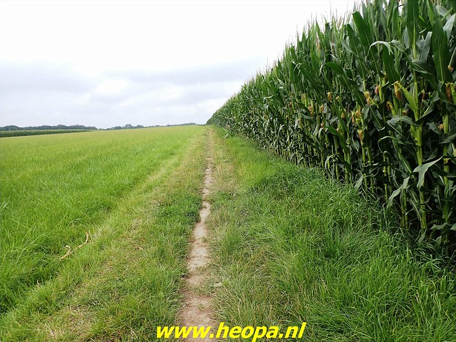 2021-08-11         Dag 1  Rugzak - 10 - daagse Heuvelland  (82)
