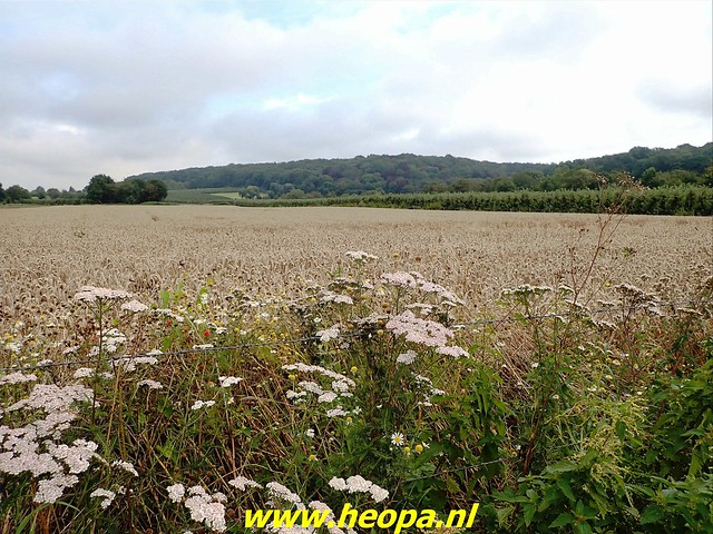2021-08-11         Dag 1  Rugzak - 10 - daagse Heuvelland  (65)