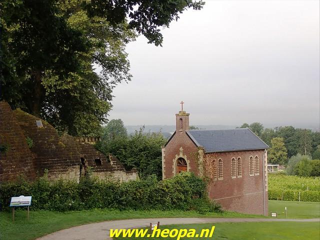 2021-08-11         Dag 1  Rugzak - 10 - daagse Heuvelland  (24)
