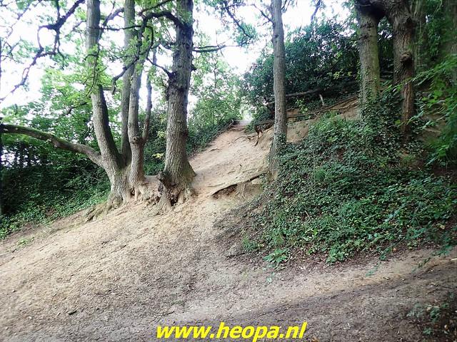 2021-08-11         Dag 1  Rugzak - 10 - daagse Heuvelland  (16)