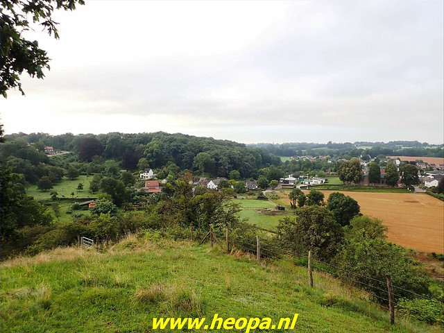 2021-08-11         Dag 1  Rugzak - 10 - daagse Heuvelland  (13)