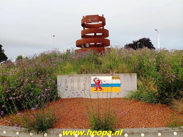 2021-08-11         Dag 1  Rugzak - 10 - daagse Heuvelland  (2)