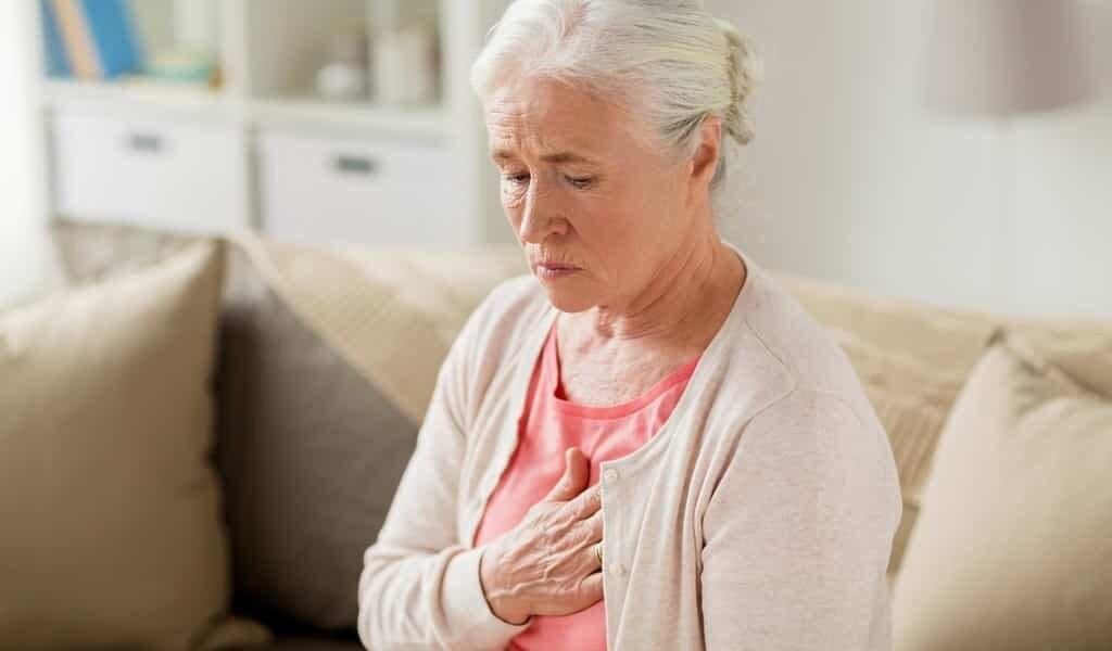 entendre-les-crises-cardiaques-avant-elles-ne-frappent