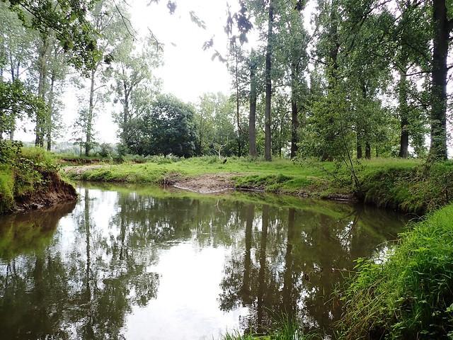 2021-08-12        Dag 2  Rugzak - 10 - daagse  Heuvelland   (38)