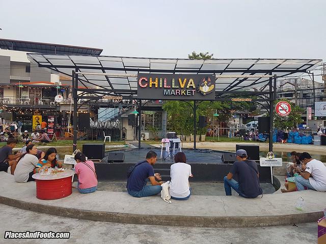 phuket chillva market