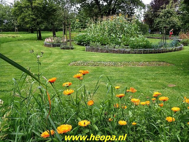 2021-08-13         Dag 3 Rugzak - 10 -  Daagse  Heuvelland   (101)