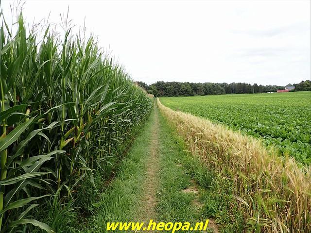 2021-08-13         Dag 3 Rugzak - 10 -  Daagse  Heuvelland   (100)