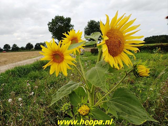 2021-08-13         Dag 3 Rugzak - 10 -  Daagse  Heuvelland   (98)