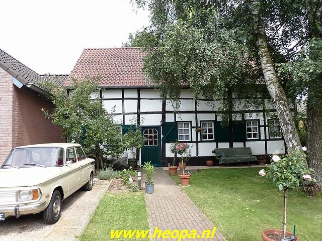 2021-08-13         Dag 3 Rugzak - 10 -  Daagse  Heuvelland   (90)