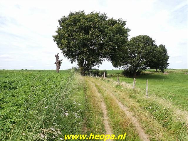 2021-08-13         Dag 3 Rugzak - 10 -  Daagse  Heuvelland   (88)