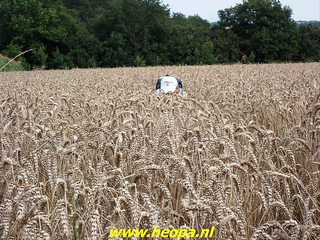 2021-08-13         Dag 3 Rugzak - 10 -  Daagse  Heuvelland   (79)