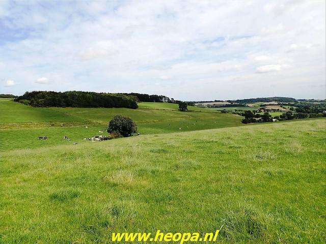 2021-08-13         Dag 3 Rugzak - 10 -  Daagse  Heuvelland   (76)