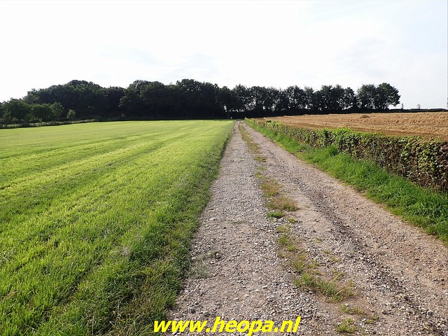 2021-08-13         Dag 3 Rugzak - 10 -  Daagse  Heuvelland   (36)