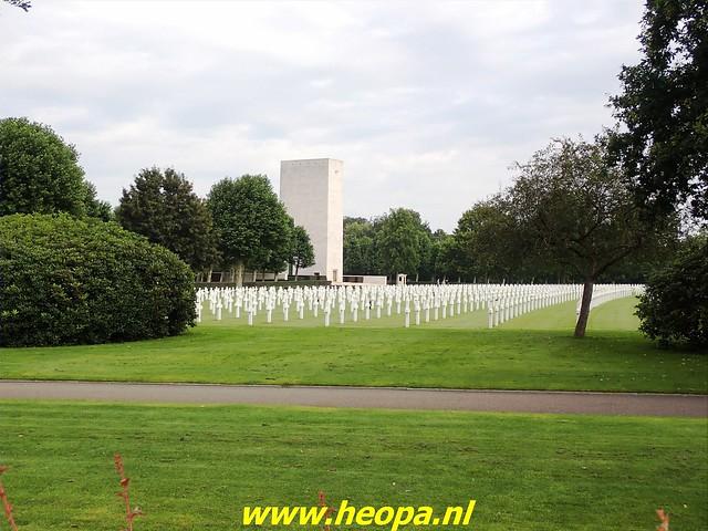 2021-08-13         Dag 3 Rugzak - 10 -  Daagse  Heuvelland   (30)