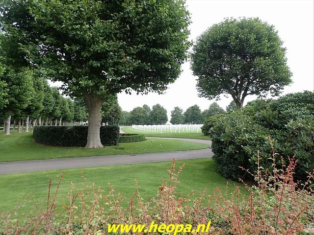 2021-08-13         Dag 3 Rugzak - 10 -  Daagse  Heuvelland   (29)