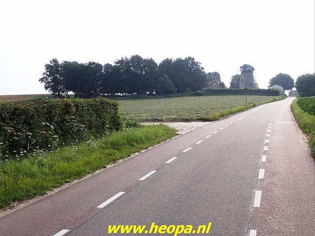 2021-08-13         Dag 3 Rugzak - 10 -  Daagse  Heuvelland   (12)