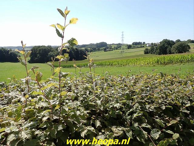 2021-08-14         dag 4  Rugzak -  10 - Daagse Heuvelland (127)