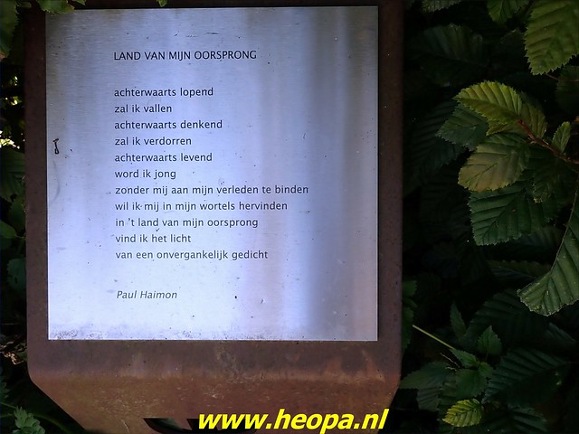 2021-08-14         dag 4  Rugzak -  10 - Daagse Heuvelland (109)