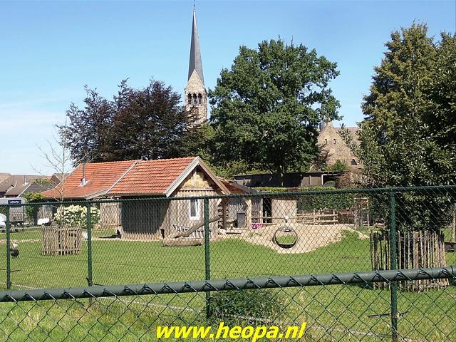 2021-08-14         dag 4  Rugzak -  10 - Daagse Heuvelland (82)