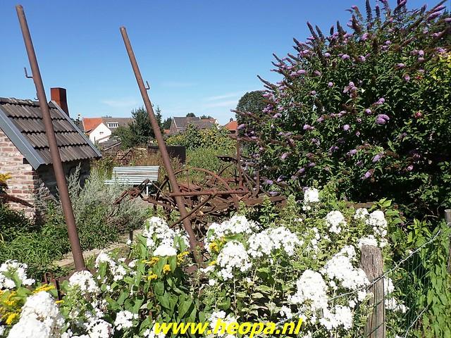 2021-08-14         dag 4  Rugzak -  10 - Daagse Heuvelland (81)