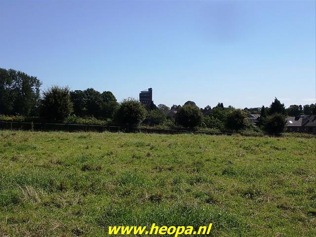 2021-08-14         dag 4  Rugzak -  10 - Daagse Heuvelland (78)