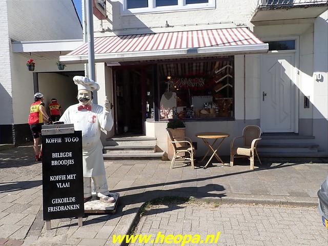 2021-08-14         dag 4  Rugzak -  10 - Daagse Heuvelland (75)