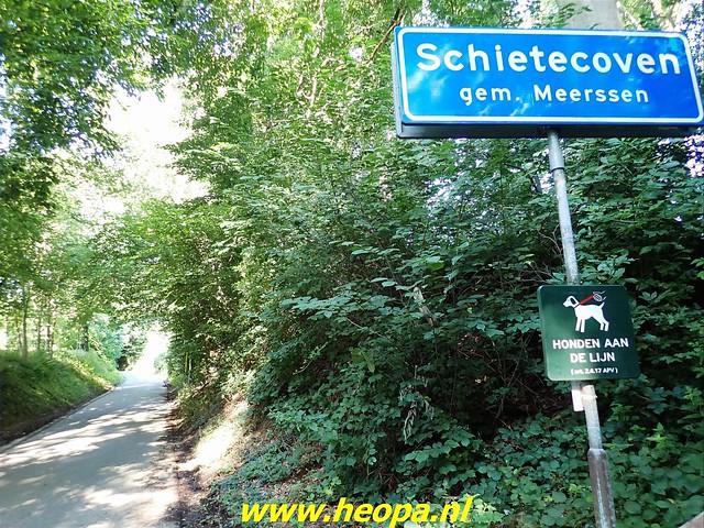 2021-08-14         dag 4  Rugzak -  10 - Daagse Heuvelland (51)