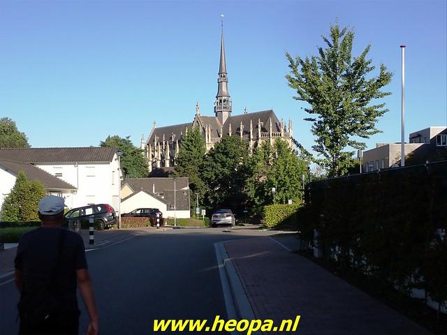 2021-08-14         dag 4  Rugzak -  10 - Daagse Heuvelland (40)