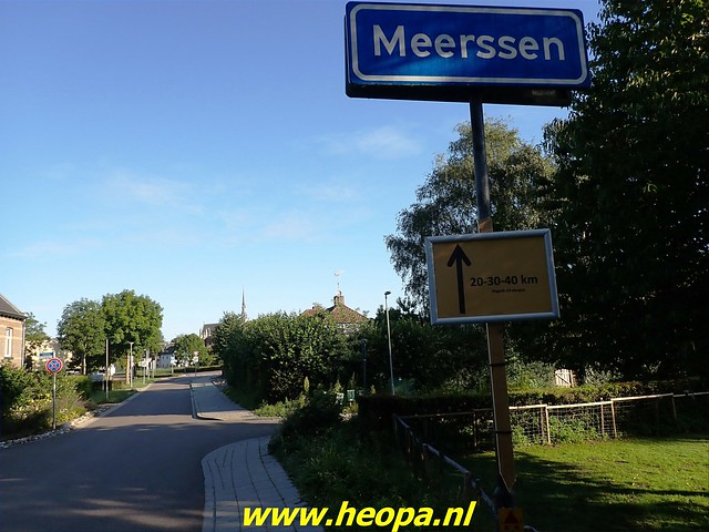 2021-08-14         dag 4  Rugzak -  10 - Daagse Heuvelland (39)