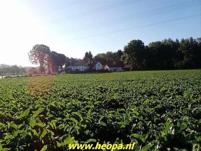 2021-08-14         dag 4  Rugzak -  10 - Daagse Heuvelland (38)