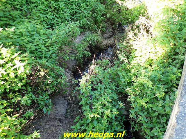 2021-08-14         dag 4  Rugzak -  10 - Daagse Heuvelland (37)