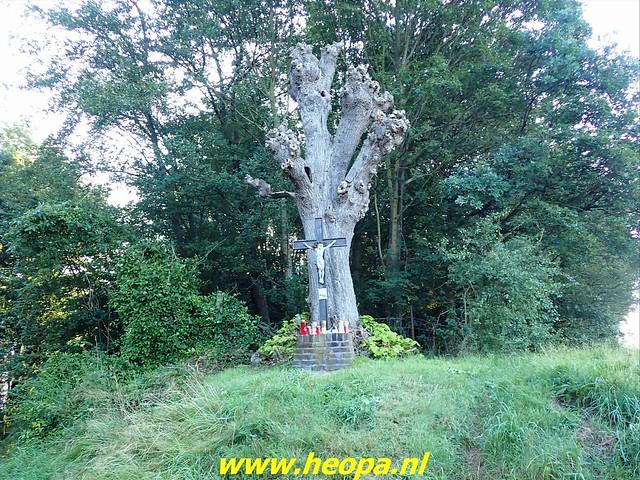 2021-08-14         dag 4  Rugzak -  10 - Daagse Heuvelland (26)