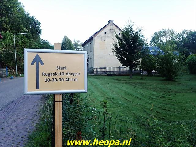 2021-08-14         dag 4  Rugzak -  10 - Daagse Heuvelland (7)