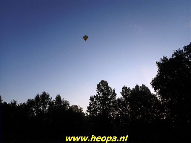 2021-08-14         dag 4  Rugzak -  10 - Daagse Heuvelland (1)