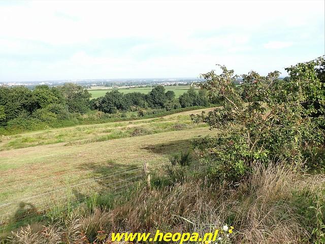 2021-08-15     dag 5  Rugzak - 10 - Daagse  Heuvelland (5)