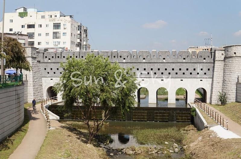 fortress-watergate