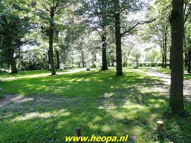 2021-08-14         dag 4  Rugzak -  10 - Daagse Heuvelland (137)