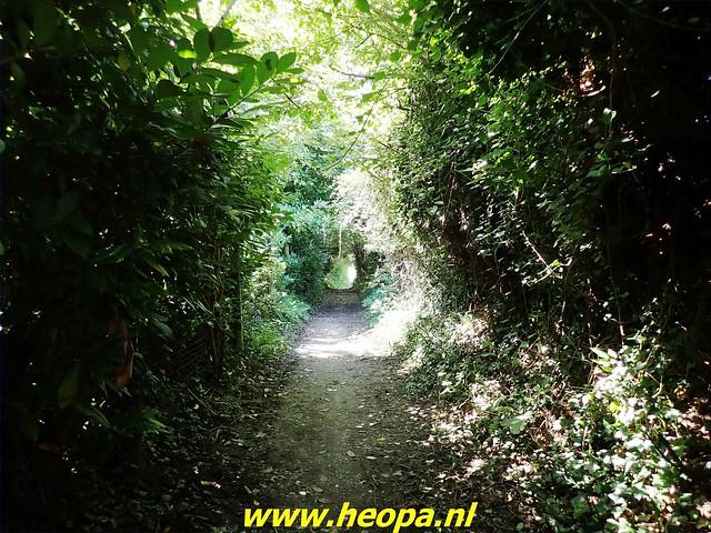 2021-08-14         dag 4  Rugzak -  10 - Daagse Heuvelland (108)