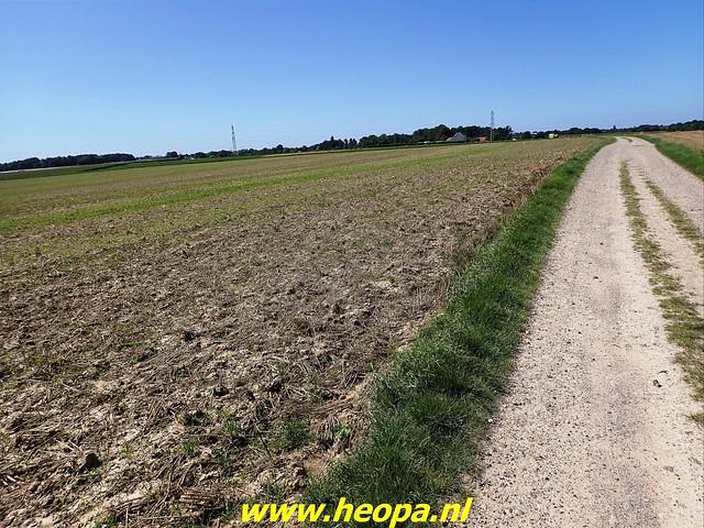 2021-08-14         dag 4  Rugzak -  10 - Daagse Heuvelland (101)