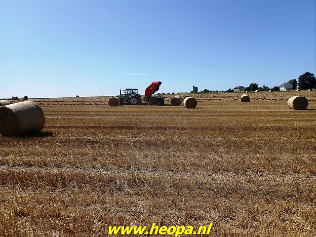2021-08-14         dag 4  Rugzak -  10 - Daagse Heuvelland (91)