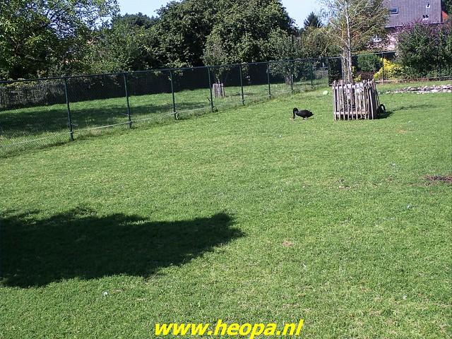 2021-08-14         dag 4  Rugzak -  10 - Daagse Heuvelland (84)